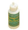 Conecut Cutting Compound