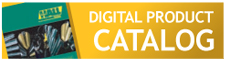 View our Digital Catalogue