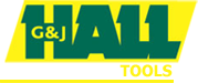 G & J Hall Tools Inc. North America